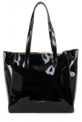 shoulder bags Coccinelle Black bags - AMY_TF1-11-01-01_001_NERO - NOSIZE
