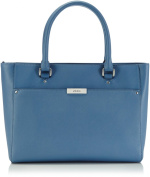 ECCO Women's Firenze Small Tote
