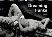 Dreaming Hunks 2016 2016