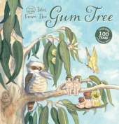 May Gibbs Tales From the Gum Tree
