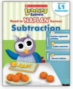 Learning Express Naplan