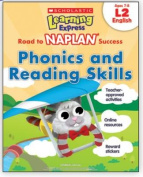 Learning Express NAPLAN