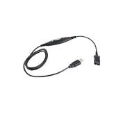 USB 2.0 cable for Ezlight PRO TOP headsets