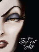 Disney Villains Fairest of All