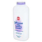 Johnson's Baby Bedtime Powder 400g