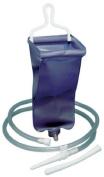 Behrend-Homecare Irrigator 2 Litres