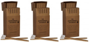 (2 Pack) - The Environmental Toothbush - Enviromental T/Brush - Child   1brush   2 PACK BUNDLE