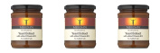 (3 PACK) - Meridian Natural Yeast Extract (Added Vitamin B12)| 340 g |3 PACK - SUPER SAVER - SAVE MONEY