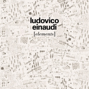 Ludovico Einaudi: Elements *