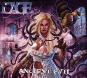 Ancient Evil [Digipak]