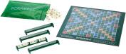 Mattel Scrabble Games CJT13 Compact