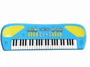 LEXIBOOK Minions Keyboard