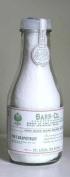 Barr-co. Fir Grapefruit Bath Soak