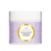 LaLicious Sugar Lavender Body Scrub Whipped 470ml