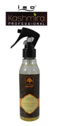 Iso Beauty's KASHMIRA Professional Argan Oil Extra Care Ultimate Repair Spray