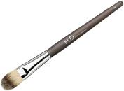 MUD #940 Foundation Synthetic Brush