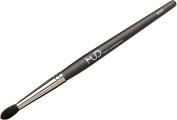 MUD #800S Crease Brush
