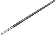 MUD #920 Angle Liner Synthetic Brush