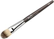 MUD #940S Foundation Synthetic Brush