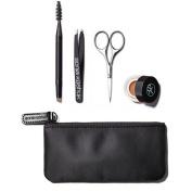 Sonia Kashuk® Cosmetic Brush Set