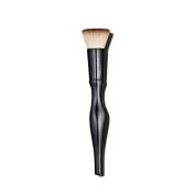 Sonia Kashuk® Kashuk Makeup Brushes