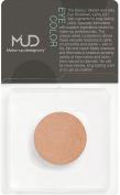 MUD Pixie Eye Colour Refill 1.8g