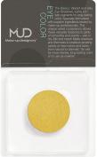 MUD Daisy Eye Colour Refill 1.8g