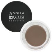Annika Maya Brow Balm - Brunette