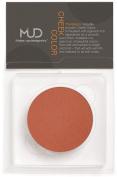 MUD Pumpkin Cheek Colour Refill 4g
