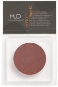 MUD Garnet Cheek Colour Refill 4g