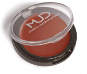 MUD Cosmetics Colour Creme Cheek-Lips - Sun Rose