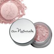 Au Naturale Organic Powder Concealer in Linen