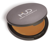 MUD CB5 Cream Foundation Compact 14g
