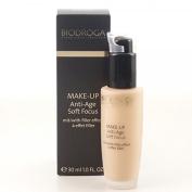 Biodroga Make-Up Anti-Age Soft Focus-SAND 30ml
