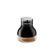 Cailyn Cosmetics Illumineral Foundation Powder, Nude