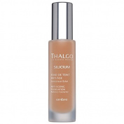 Thalgo Silicium Anti-Ageing Foundation - 30ml - Amber