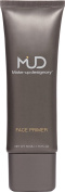 MUD Face Primer 50ml