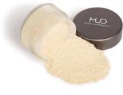 MUD Buttercream Loose Powder 23g
