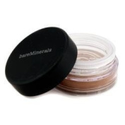 Bare Escentuals Bareminerals All Over Face Colour - Warmth --1.5g0ml By Bare Escentuals