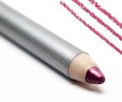 Au Naturale Organic Lip Liner Pencil