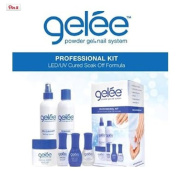 Lechat - Gelee Powder Gel Professional Kit