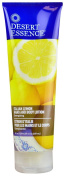 Italian Lemon Hand & Body Lotions 240ml