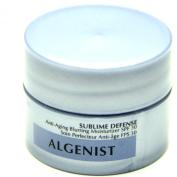 Algenist Sublime Defence Anti-ageing Blurring Moisturiser SPF 30 5ml