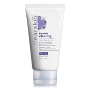 Clearskin® Blemish Clearing Overnight Treatment