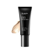 Dr. Jart Nourishing Beauty Balm Black Plus SPF 25/PA ++ 45ml