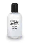 130ml Makeup Mixing Liquid