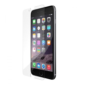 iPhone 6 Plus Screen Protector Impact Shield - Self-Heal