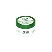 Arko Classic Natural Cream, 300 Gramme