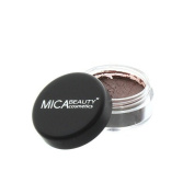 MicaBeauty Mineral Eye Shadow No. 40, Java, 2.5 Gramme