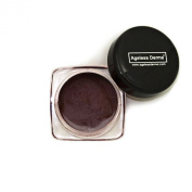 Ageless Derma Satin Lip Gloss Coffee Bean. Vitamin Enriched Moisturises and Protects Lips